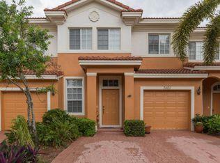 7401 Briella Dr # 21, Boynton Beach FL