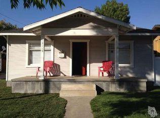 13119 Putnam St , Whittier CA