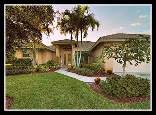 28372 Del Lago Way , Bonita Springs FL