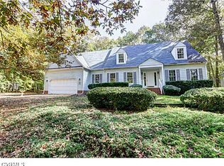 2501 Chimney House Ct , Midlothian VA