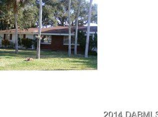1911 John Anderson Dr , Ormond Beach FL