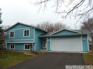 9779 Valley Forge Ln N , Maple Grove MN