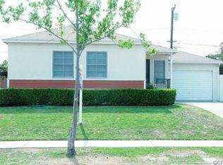 5523 Graywood Ave , Lakewood CA