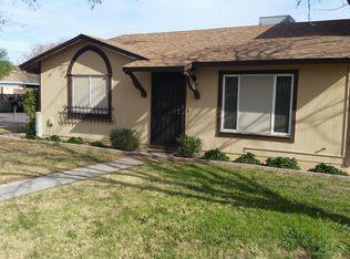 6149 N 31st Ave , Phoenix AZ