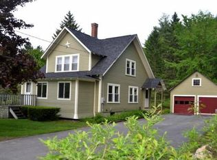 266 Old Homestead Hwy , Swanzey NH