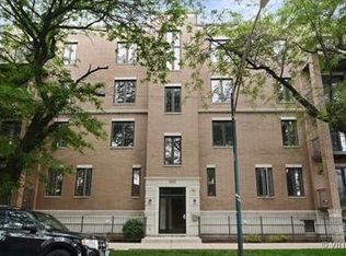 3435 W Belmont Ave Unit 3, Chicago IL