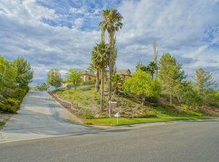 26931 Whitehorse Pl, Santa Clarita, CA 91387