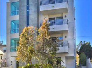 10633 Eastborne Ave Apt 202, Los Angeles CA