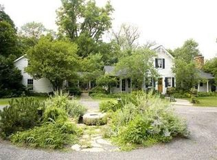 1220 Chagrin River Rd, Gates Mills, OH 44040