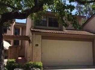 903 Mancini Ct , Ventura CA