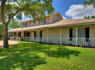 10604 Pinehurst Dr , Austin TX