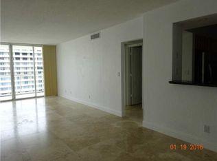 5600 Collins Ave Apt 12D, Miami Beach FL