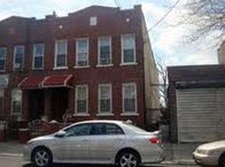 796 Lenox Rd , Brooklyn NY