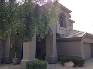 6415 E Le Marche Ave , Scottsdale AZ