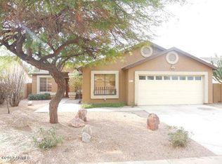 9011 W Granada Rd , Phoenix AZ