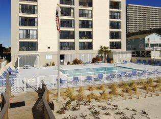 1051 W Beach Blvd # 7-D, Gulf Shores AL