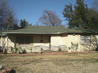 1419 E Union Bower Rd , Irving TX
