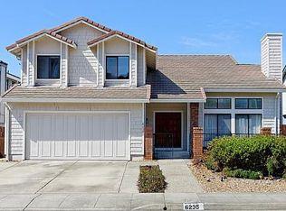 6235 Ridgemont Dr , Oakland CA