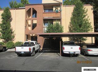 2955 Lakeside Dr , Reno NV