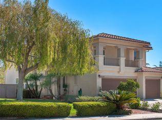 2841 Rancho Rio Chico , Carlsbad CA