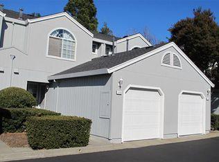 1770 Marlow Rd , Santa Rosa CA