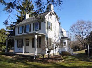 1509 Oxmead Rd, Burlington Township, NJ 08016