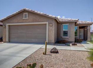 19320 N 110th Ln , Sun City AZ