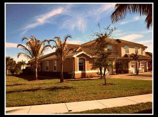 14135 Winchester Ct Apt 401, Naples FL