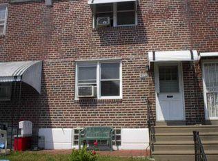 4222 Palmetto St , Philadelphia PA