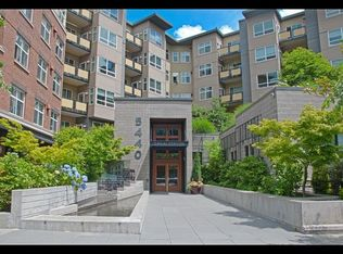 5440 Leary Ave NW Unit 215, Seattle WA