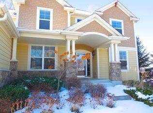 6799 Fountain Ln N , Maple Grove MN