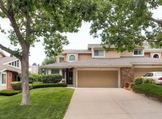 8653 Redstone St , Highlands Ranch CO