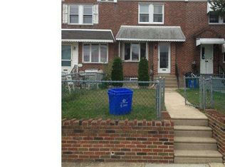 3114 Wellington St , Philadelphia PA