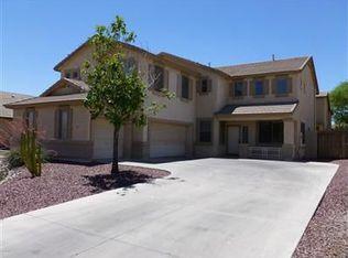 3837 E Simpson Rd , Gilbert AZ
