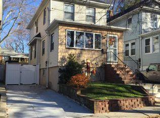 79 Hartford Ave , Staten Island NY