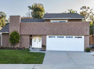 26491 Fresno Dr , Mission Viejo CA