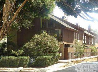 914 2nd St Apt A, Santa Monica CA