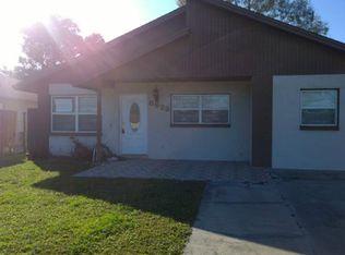 6622 N Lois Ave , Tampa FL
