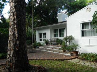 3701 Kumquat Ave , Miami FL