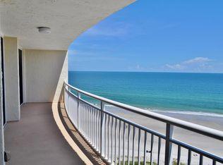 1601 Ocean Dr S Apt 1007, Jacksonville Beach FL