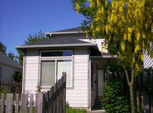 1210 S Cushman Ave , Tacoma WA