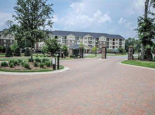 1 Ashley Park Pl, Thomasville, GA 31792