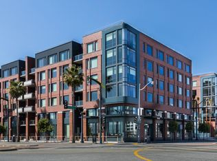 185 Channel St # 99276, San Francisco, CA 94158