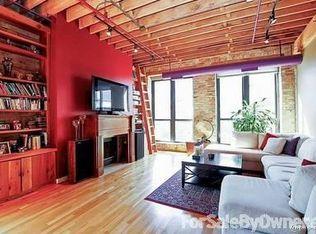 420 W Grand Ave Apt 3f, Chicago IL
