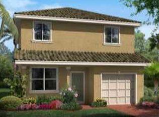 11275 SW 227 St , Miami FL