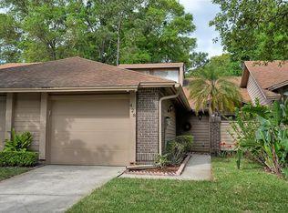 428 Stanton Pl , Longwood FL