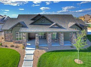 1402 W 141st Ct, Westminster, CO 80023