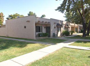 958 N Cherry , Mesa AZ