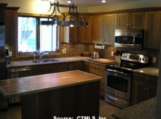 24 Cross Rd , Griswold CT
