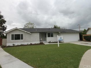 13221 Brittany Woods Dr , Tustin CA